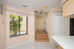 Photo of 2107 Parkside Place, Unit 2107, Indian Harbour Beach, FL 32937 (MLS # 791036)