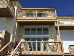 Photo of 2703 S Highway A1a, Unit 2703, Melbourne Beach, FL 32951 (MLS # 791180)