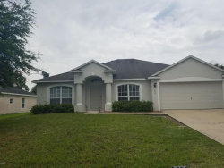 Photo of 450 Carol Drive, Palm Bay, FL 32907 (MLS # 791780)