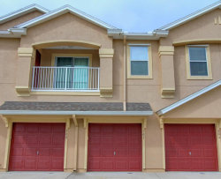 Photo of 4026 Meander Place, Unit 101, Rockledge, FL 32955 (MLS # 796082)