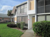 Photo of 2700 N Highway A1a, Unit 3104, Indialantic, FL 32903 (MLS # 796099)