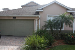 Photo of 1247 Ballinton Drive, Unit 1247, Melbourne, FL 32940 (MLS # 796239)