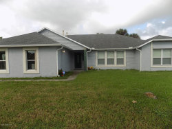Photo of 2612 Kingdom Avenue, Melbourne, FL 32934 (MLS # 796240)