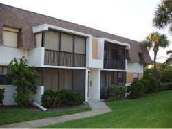 Photo of 2700 N Hwy A1a, Unit 14204, Indialantic, FL 32903 (MLS # 799267)