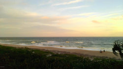 Photo of 1095 N Highway A1a, Unit 204, Indialantic, FL 32903 (MLS # 799319)