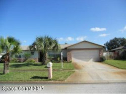 Photo of 1517 Cowart Avenue, Melbourne, FL 32935 (MLS # 799629)