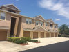 Photo of 4006 Meander Place, Unit 104, Rockledge, FL 32955 (MLS # 800305)