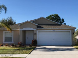 Photo of 4800 Manchester Drive, Rockledge, FL 32955 (MLS # 800374)