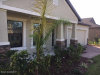 Photo of 2965 Louetta Circle, Melbourne, FL 32901 (MLS # 800400)