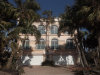 Photo of 3095 Highway A1a, Unit A, Melbourne Beach, FL 32951 (MLS # 800442)