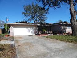Photo of 868 Westport Drive, Rockledge, FL 32955 (MLS # 803029)