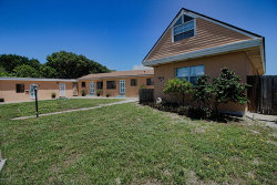Photo of 4835 S Highway A1a, Unit 2, Melbourne Beach, FL 32951 (MLS # 805405)