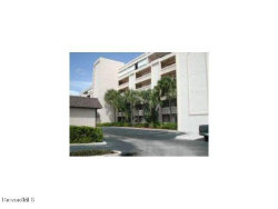 Photo of 995 N Highway A1a, Unit 310, Indialantic, FL 32903 (MLS # 807326)