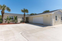 Photo of 6625 S Highway A1a, Melbourne Beach, FL 32951 (MLS # 807869)