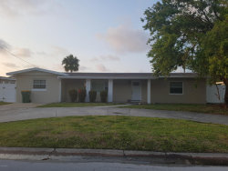 Photo of 310 Alabama Avenue, Merritt Island, FL 32953 (MLS # 808514)