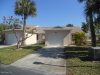 Photo of 207 Creek Court, Unit 1-2, Rockledge, FL 32955 (MLS # 808734)