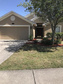 Photo of 2550 Stratford Pointe Drive, West Melbourne, FL 32904 (MLS # 810351)