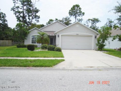 Photo of 2554 Ventura Circle, West Melbourne, FL 32904 (MLS # 810487)