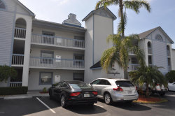 Photo of 610 S Brevard Avenue, Unit 913, Cocoa Beach, FL 32931 (MLS # 810492)