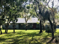 Photo of 3861 Highway 1, Mims, FL 32754 (MLS # 810650)