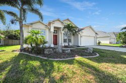 Photo of 2739 Whistler Street, West Melbourne, FL 32904 (MLS # 810863)