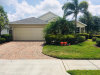 Photo of 7257 Broderick Drive, Viera, FL 32940 (MLS # 812898)
