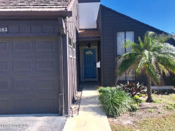 Photo of 1053 Wave Crest Avenue, Unit 1503, Indialantic, FL 32903 (MLS # 812919)