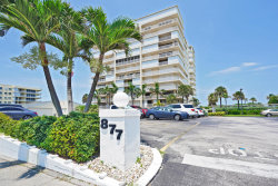 Photo of 877 N Highway A1a, Unit 1002, Indialantic, FL 32903 (MLS # 818713)
