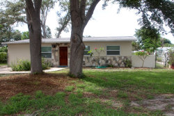 Photo of 1520 Cunningham Avenue, Merritt Island, FL 32952 (MLS # 818892)