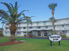Photo of 3190 N Atlantic Avenue, Unit 108, Cocoa Beach, FL 32931 (MLS # 818968)