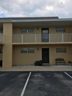 Photo of 2135 N Courtenay Parkway, Unit 209, Merritt Island, FL 32953 (MLS # 819123)