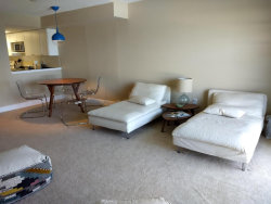 Photo of 307 Highway A1a, Unit 6, Satellite Beach, FL 32937 (MLS # 819129)