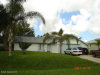 Photo of 454 NE Bayard Avenue, Palm Bay, FL 32907 (MLS # 819154)