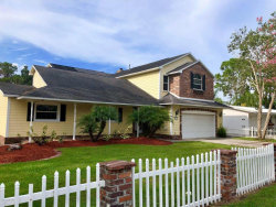 Photo of 390 Nora Avenue, Merritt Island, FL 32952 (MLS # 819240)