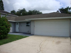 Photo of 143 Grant Road, Unit A, Merritt Island, FL 32953 (MLS # 819264)