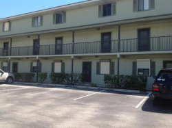 Photo of 199 Highway A1a, Unit 205, Satellite Beach, FL 32937 (MLS # 819460)