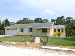 Photo of 530 Ramsey Lane, Merritt Island, FL 32952 (MLS # 819578)
