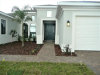 Photo of 2623 Chapel Bridge Lane, Viera, FL 32940 (MLS # 820693)