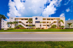 Photo of 2105 Atlantic Street, Unit 632, Melbourne Beach, FL 32951 (MLS # 821315)