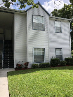 Photo of 4931 Lake Waterford Way, Unit 6-202, Melbourne, FL 32901 (MLS # 822321)