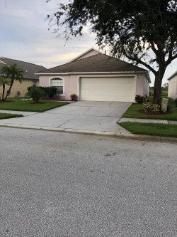 Photo of 5222 Outlook Drive, Melbourne, FL 32940 (MLS # 822365)
