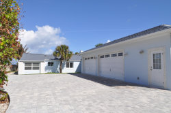 Photo of 2105 N Highway A1a, Indialantic, FL 32903 (MLS # 824954)