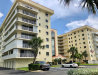 Photo of 3740 Ocean Beach Boulevard, Unit 201, Cocoa Beach, FL 32931 (MLS # 824994)