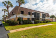 Photo of 2700 N Highway A1a, Unit 5-201, Indialantic, FL 32903 (MLS # 825045)