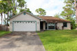 Photo of 1313 Helvenston Street, Palm Bay, FL 32907 (MLS # 825388)