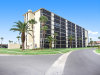 Photo of 520 Palm Springs Boulevard, Unit 801, Indian Harbour Beach, FL 32937 (MLS # 825522)