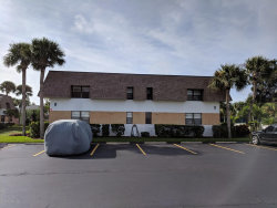 Photo of 2700 N Highway A1a, Unit 8103, Indialantic, FL 32903 (MLS # 826657)