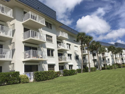 Photo of 2150 N Highway A1a, Unit 308, Indialantic, FL 32903 (MLS # 827021)