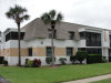 Photo of 2700 Highway A1a, Unit 10211, Indialantic, FL 32903 (MLS # 827449)