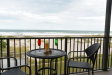 Photo of 1251 S Atlantic Avenue, Unit 201, Cocoa Beach, FL 32931 (MLS # 828727)